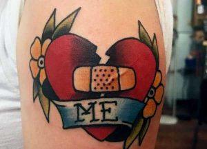 unusual-different-tattoos (6)