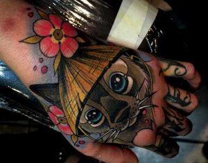 unusual-different-tattoos (8)