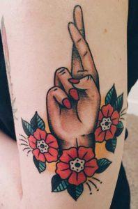 unusual-different-tattoos (9)