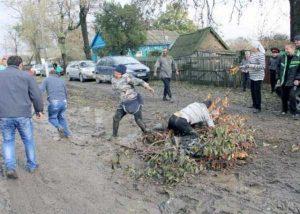 wtf-russia-pics (4)