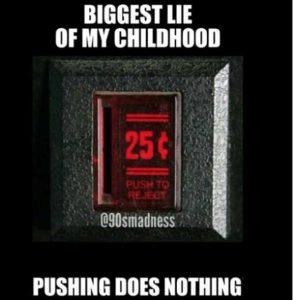 90s-kids-will-understand (24)
