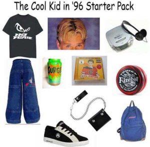 90s-kids-will-understand (34)