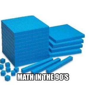 90s-kids-will-understand (40)
