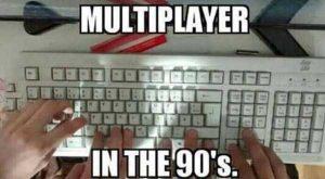 90s-kids-will-understand (52)