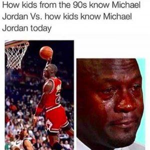 90s-kids-will-understand (82)