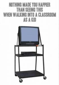 90s-kids-will-understand (9)