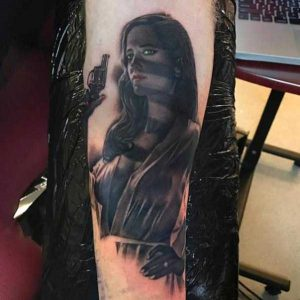 David-Corden-3d-tattoos (11)