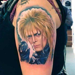 David-Corden-3d-tattoos (12)