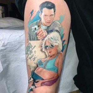 David-Corden-3d-tattoos (13)