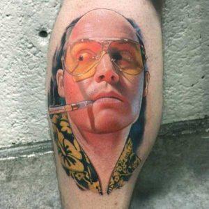 David-Corden-3d-tattoos (14)