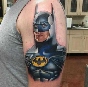 David-Corden-3d-tattoos (15)