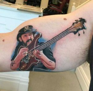 David-Corden-3d-tattoos (16)
