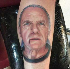 David-Corden-3d-tattoos (18)