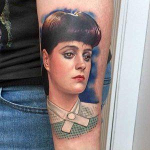 David-Corden-3d-tattoos (19)