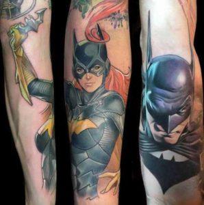 David-Corden-3d-tattoos (23)