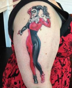 David-Corden-3d-tattoos (28)