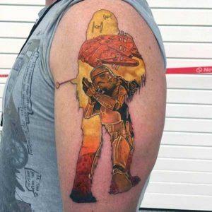 David-Corden-3d-tattoos (29)