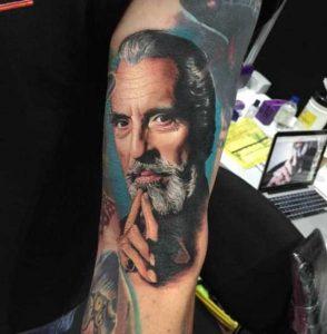 David-Corden-3d-tattoos (30)