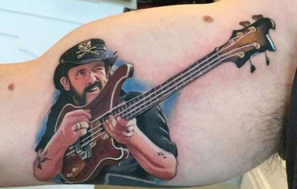 David-Corden-3d-tattoos-(31)