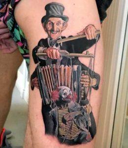 David-Corden-3d-tattoos (6)