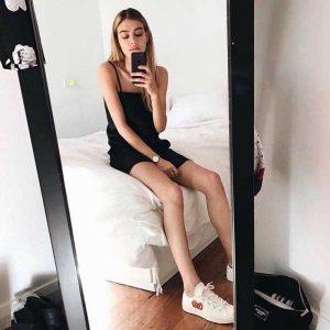anorexia-girls (1)