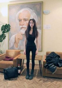anorexia-girls (13)