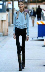 anorexia-girls (30)