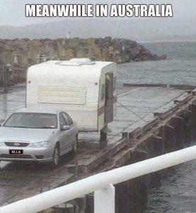 australia-funny-pics (16)