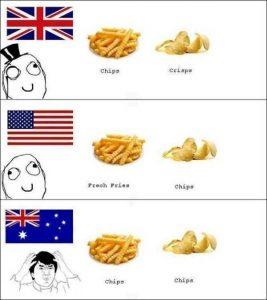 australia-funny-pics (2)
