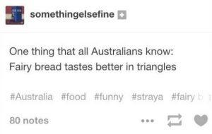 australia-funny-pics (21)
