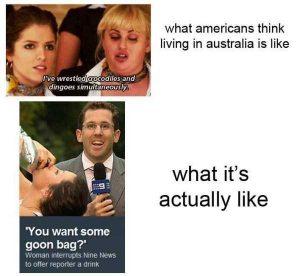 australia-funny-pics (25)