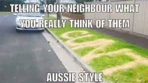australia-funny-pics (7)