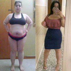 awesome-body-transformation (14)