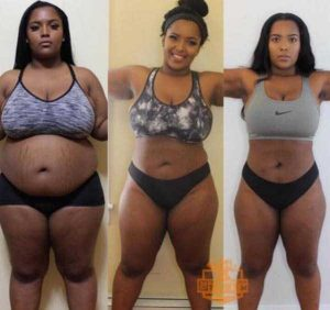 awesome-body-transformation (16)