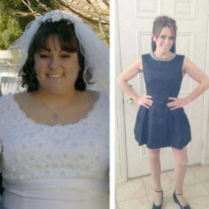 awesome-body-transformation (20)