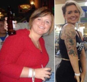 awesome-body-transformation (24)
