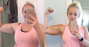 awesome-body-transformation (29)