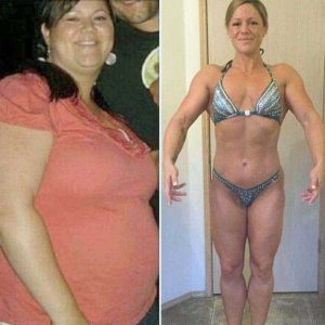 awesome-body-transformation (32)