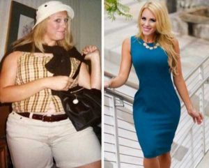 awesome-body-transformation (36)