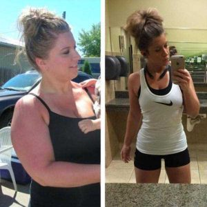 awesome-body-transformation (4)