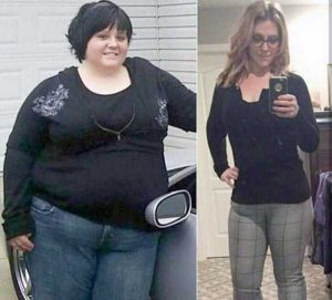 awesome-body-transformation (40)