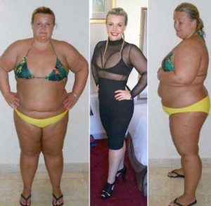 awesome-body-transformation (6)