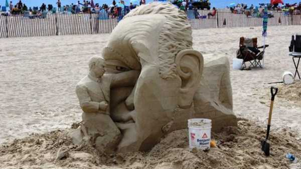 awesome-sand-sculptures (8)