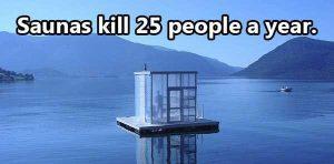 bizarre-deaths (28)