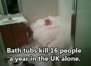 bizarre-deaths (3)
