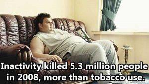 bizarre-deaths (5)