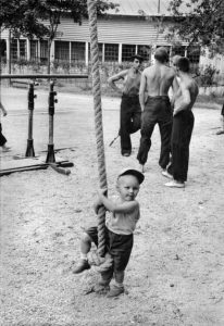 black-white-photos-soviet-union (10)
