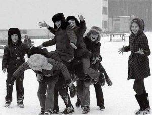 black-white-photos-soviet-union (11)
