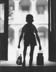 black-white-photos-soviet-union (13)