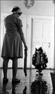 black-white-photos-soviet-union (14)
